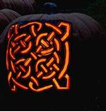 Pumpkin Carving 101: Tips from Master Carver Michael Natiello