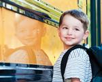Ask the Expert: How Can I Make My Child with Autism Feel More Comfortable Riding the School Bus?