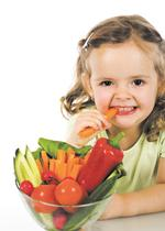 Ask the Expert: How Do You Treat Feeding Disorders in Children?