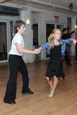 DanceSport Offers Junior Ballroom, Discount for NYMP Readers