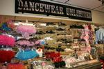 Dancewear Unlimited Now Hosts Birthday Parties
