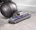 Clean Sweep: Dyson's New Animal Vacuum Cleaner