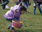 Easter Events for Kids in Queens