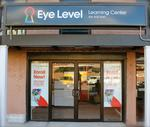 Eye Level Learning Center Opens New Rochelle Location