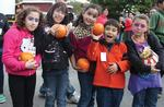 Fun Fall Festivals in Westchester and Rockland