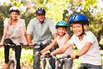 Ask the Expert: How Can I Make Sure My Child is Safe When Riding Their Bike?
