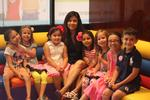 FasTracKids Offers Preschool Alternative in Rego Park