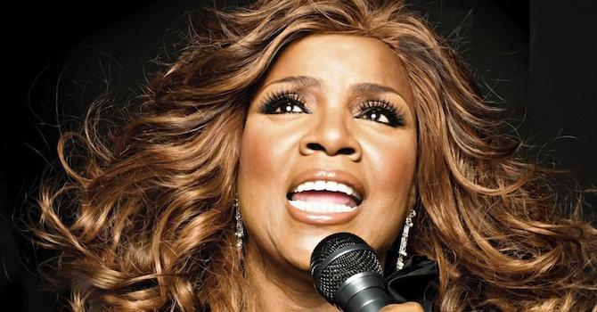 Gloria Gaynor and Maxine Nightingale to Perform at Resorts World Casino