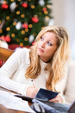 Ask the Expert: How Can I Avoid Stress During the Holidays?