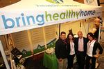 Indoor Environmental Wellness Company Opens on Long Island