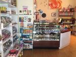 Scarsdale Candy Store Gives Back, Now Offers ChariTotes