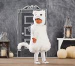 Amazing Animal Costumes for Halloween Fun