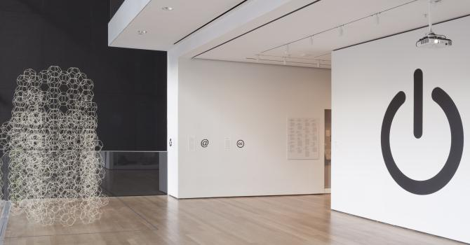What to See at the MoMA This Winter