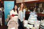 Actress Jessica Alba Hosted The Ultimate Baby Shower For A Local Queens Mom