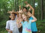 How Camp Helps Kids Gain Confidence and Independence