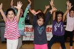 Fall Registration Now Open for Star Kidz's Mount Kisco Location