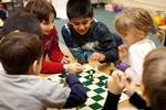 NYChessKids Offers Summer Camp at PS98 in Queens
