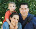 Spotlight On Lance Somerfeld of NYC Dads Group Boot Camp for New Dads