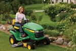 5 Tips for Buying the Right Lawn Mower