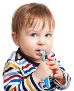 10 Tips to Keep Your Kid's Teeth Healthy