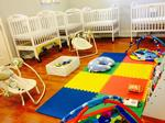 Bayside Center Specializes in Infant and Preschool Care