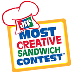 Enter to Win a $25,000 College Fund from Jif