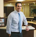 Orthodontist Opens Practice in Commack