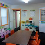 Academic and Creative Preschool Relocates to West Hempstead