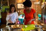 Coolinary Kitchen Adds Three Cooking Classes, Offers Consulting