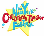 New York Children's Theater Festival Accepting Submissions for Spring 2013 Productions