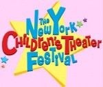 NY Children's Theater Festival to Bring Artists from Around the World