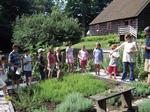 Historical Activities in Fairfield County this Summer