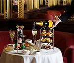 Wild for Wilde: London's Renowned Hotel Café Royal and the Oscar Wilde Bar