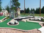 Mini Golf Courses in New Jersey
