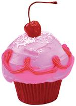 Recipes from the Pinkalicious Cupcake Cookbook