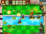 PopCap Games and ADA Partner to Give Away Free Video Games