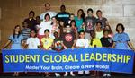Power Brain Training Center Expands Summer Camp Program