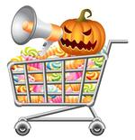 Shopping Tips to Save Money This Halloween