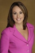 Rosanna Scotto from Fox 5's 'Good Day New York' on Parenting....