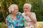 8 Things to Know About Summer and Senior Citizens