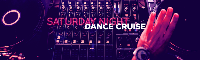 Get $5 Tickets to NYWT's Saturday Night Dance Cruise