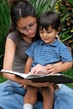 Programs For Special Needs Children: Unlocking Their Acronyms