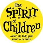 Celebrate Halloween With Spirit of Children