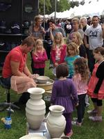 21 Fun Things to Do with Kids in Westchester this May