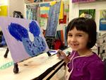 The Art Studio NY Expands Class Schedule for the New Year