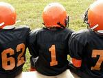 To Play or Not to Play: How to Help Boys Who Don't Play Sports