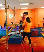 The Little Gym Roslyn Gets Facelift with New Owner