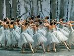 Where to See 'The Nutcracker' Ballet in NYC this Year