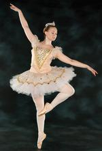 Where to See 'The Nutcracker' in Fairfield this Year