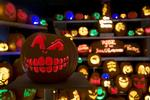 Top 14 Places to Show Off Your Halloween Costume on Long Island